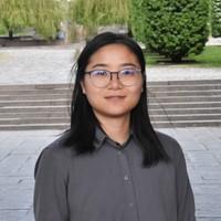 Profile picture of Sijing Tu