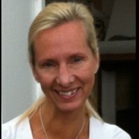 Profile picture of Margareta Sjödahl