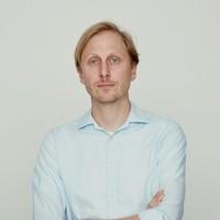 Rutger Sjögrim