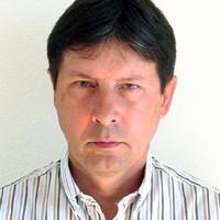 Saulius Marcinkevicius