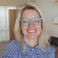 Sofia Nyström