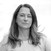 Sophia Hober