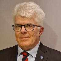 Sören Östlund