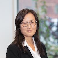 Sofie Kim