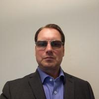 Profile picture of Stefan Edelhardt