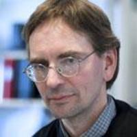 Stefan Åminneborg