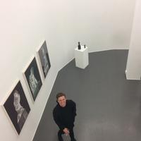 Profilbild av Stefan Inghult Raam