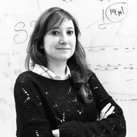 Profile picture of Stefania Giacomello