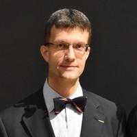 Micael Stehr