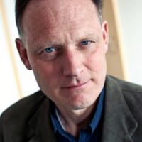 Göran Stemme