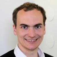 Stephan Schönecker