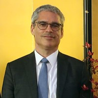 Sebastian Stichel