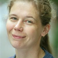 Sara Thyberg Naumann