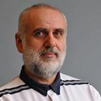 Nihad Subasic