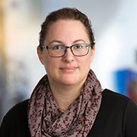Susanna Berglund