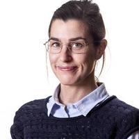 Susanna Lidström
