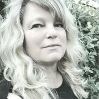 Profile picture of Susanne Mattsson