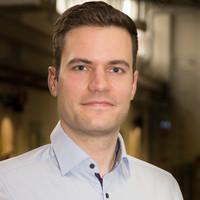 Profilbild av Károly Szipka