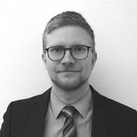 Tobias Abrahamsson