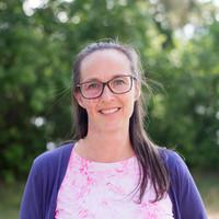 Profilbild av Tanja Kramer Nymark