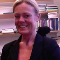 Tanja Ståhl