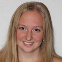 Profilbild av Tecla Malmström