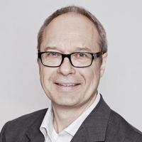 Teo Enlund