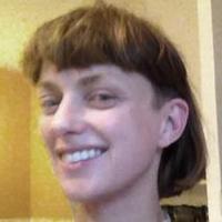 Profilbild av Maria Therese Selberg