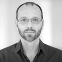 Oliver Tessmann