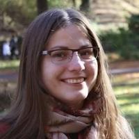 Profile picture of Tetiana Bogodorova