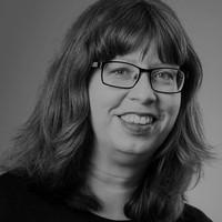 Therese Sundqvist