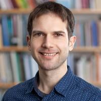 Profile picture of Thomas Schrøder