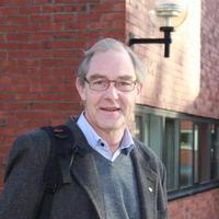 Thomas Nordgreen