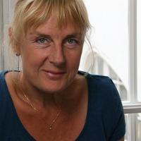 Helena Tobiasson