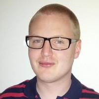 Profile picture of Tobias Johansson