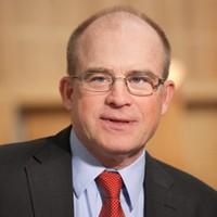Profilbild av Tomas Sörensson