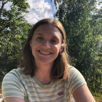 Francesca Tombari