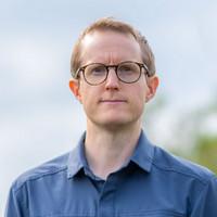 Tomas Österlind