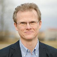 Tony Lindeberg