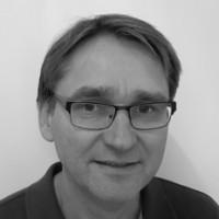 Profile picture of Tore Brinck
