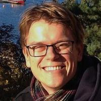 Profile picture of Tomas Rosén