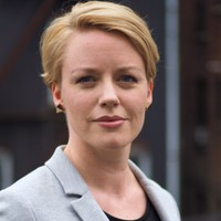 Profilbild av Tuuli Lappalainen