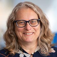 Ulrika Bengtsdotter