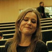 Ulrika Knagenhielm-Karlsson