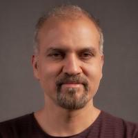 Syed Umer Abbas Shah