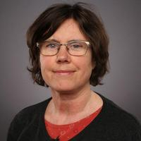 Cecilia Uppström