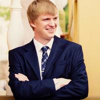 Profile picture of Vadim Zakomirnyi