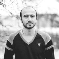 Profilbild av Vahan Petrosyan
