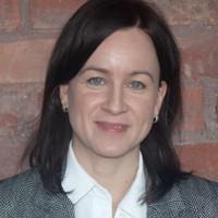 Profilbild av Malin Vestin