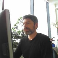 Vladislav Korenivski